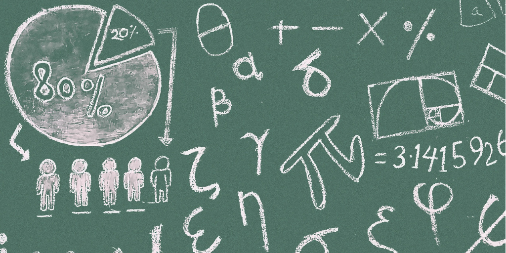 Math grades a great obsession in parents all about child